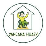 logo-YH