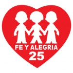 logo-feyalegria25