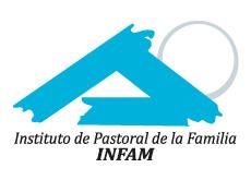 logo_INFAM