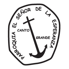 logo_parroquia
