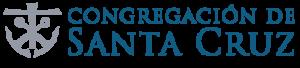 Congregación de Santa Cruz
