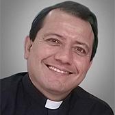 Jorge Izaguirre
