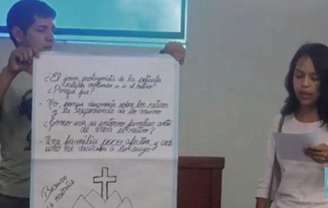apostolado2
